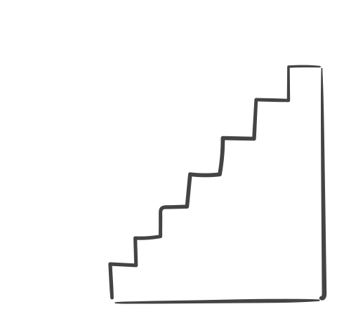 Stairs illustration_0.png